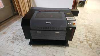 eduART x700