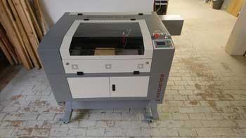 eduART x750
