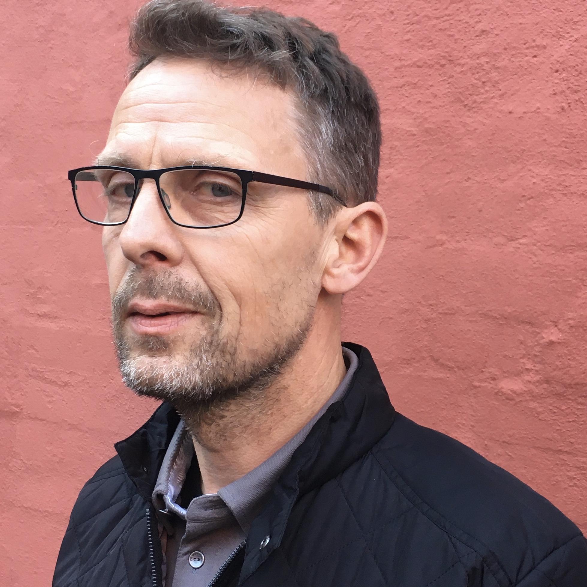Jan Fogtmann